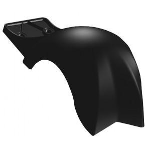 Replacement mudguards for SkiGo classic rollerskis