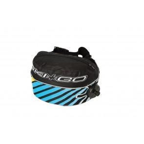 Ski*Go Quick Cap Thermo Drink Belt