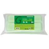 500g Gallium Green Paraffin Pack