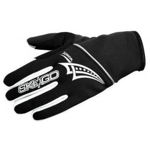 Junior Thermo Gloves