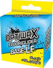 Optiwax LF Base Paraffin 60g (10C/-20C)