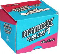 Glide Tape 1 40m pack