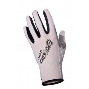 Very lightweight gloves for summer training