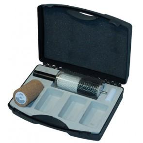 A roto brush kits to get you started on roto brushing