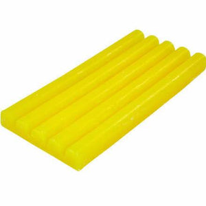 Yellow Service Pack Paraffin