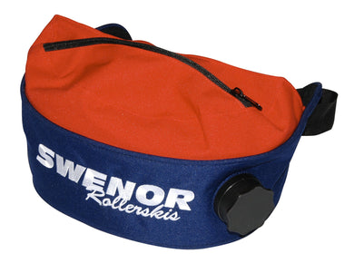 A Swenor Drink belt