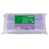 Load image into Gallery viewer, Gallium VIOLET Paraffin Glide Wax 100g 200g 500g (+3C/-4C)