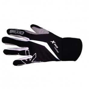 X-Skin Thermo Gloves
