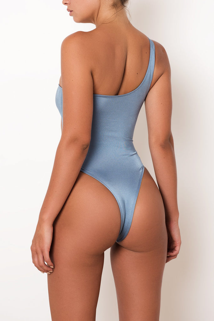 STELLA ONE PIECE - Riva