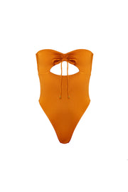 Maxim Papagayo One-Piece swimsuit