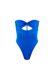 Maxim Sirius One Piece Swimsuit