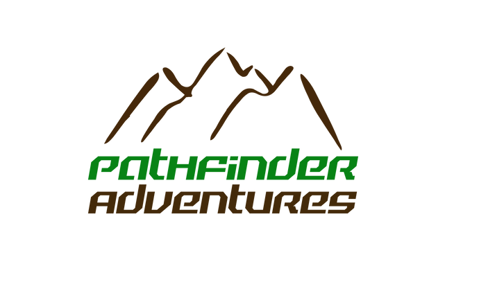 Welcome to Pathfinder Adventures