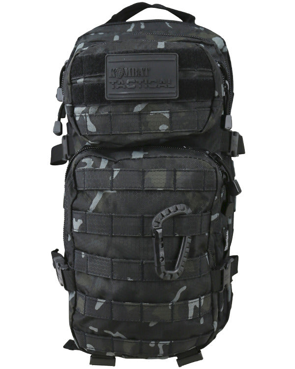 Special operations 28ltr Rucksack