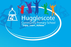 Hugglescote Primary School Monday Term Payment
