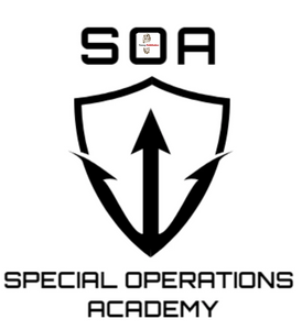 Special Operations Academy - Race Leys Primary School