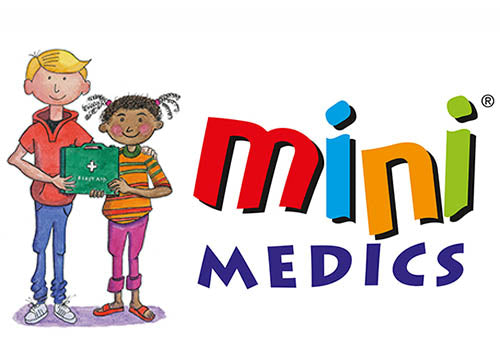 Mini Medics Course