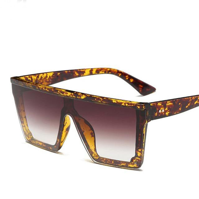 Heart Brkr Sunglasses - Oh My Gawdess
