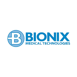 Bionix Medical Logo