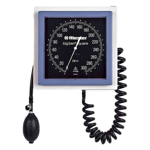 Riester Big Ben Wall Mount