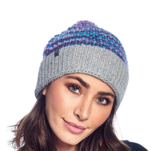 Speckle Berry Beanie