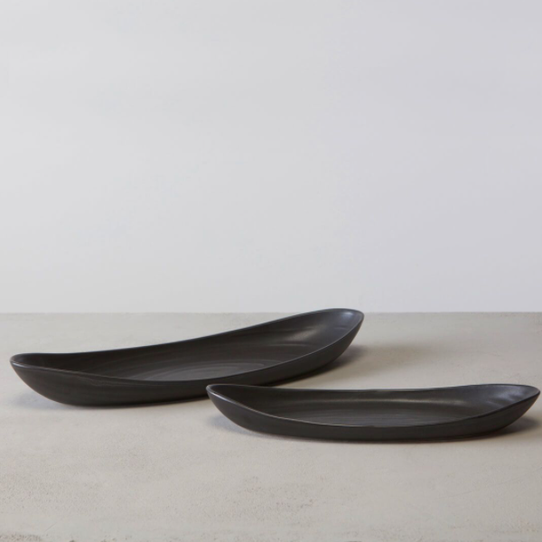 Barre Serving Platter