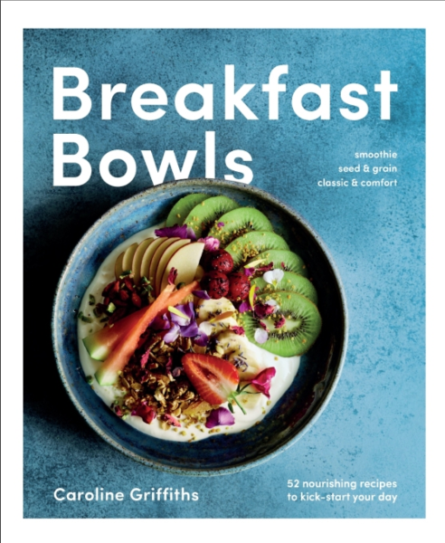Breakfast Bowls