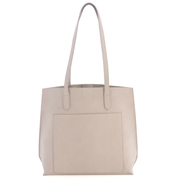 Blair Day Tote : Blush