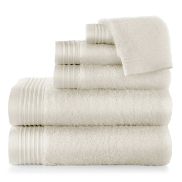 bamboo linen bath towels