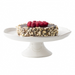 Berry & Thread Cake Stand