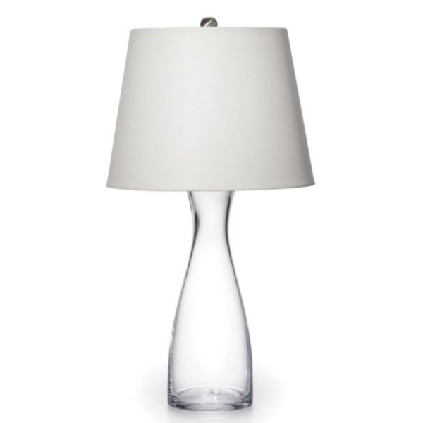 Barre Lamp