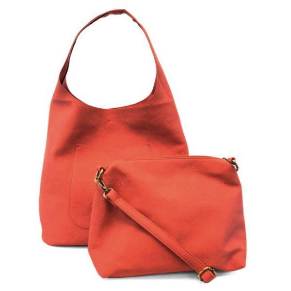 Molly Hobo Slouchy Handbag