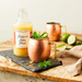 Moscow Mule Mixer