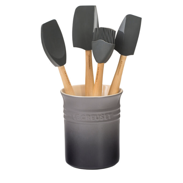 Le Creuset Utensil Set