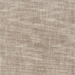 Crosshatch Wool Rug: Sand