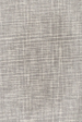 Crosshatch Wool Rug: Dove Grey