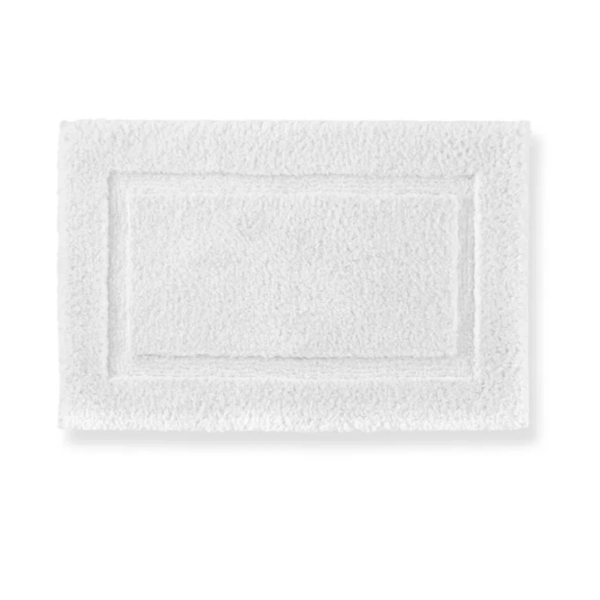 Tiffany Bath Rug Small