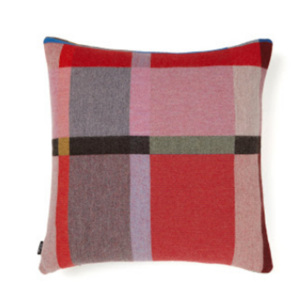 Lasdun Cushion