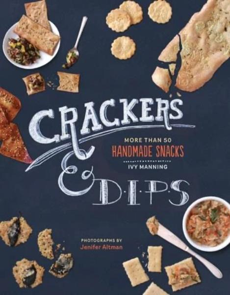 Crackers & Dips