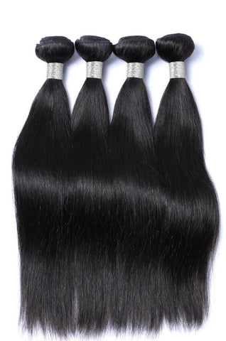 Japanese Silk Straight - Poshhluxxe Hair&Beauty