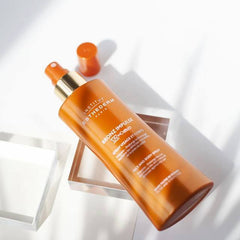 Esthederm BRONZ IMPULSE SPRAY
