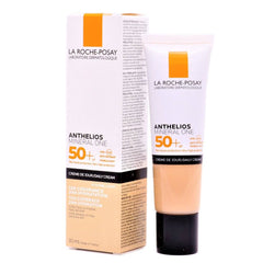 La Roche Posay Mineral One FPS 50+