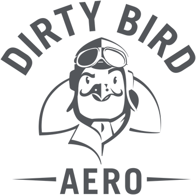 Dirty Bird Aero Ltd