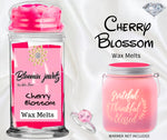 Cherry Blossom - Jewelry Jar Of Melts