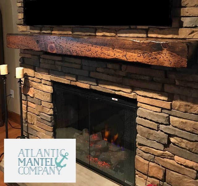 jpg wood fireplace beam images of mantels reclaimed barn mantel