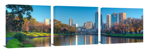 Autumn-On-The-Yarra-River_c