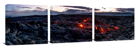 Lava_Flow_onlookers