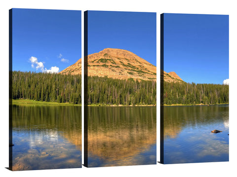 Mirror-Lake-UT_c