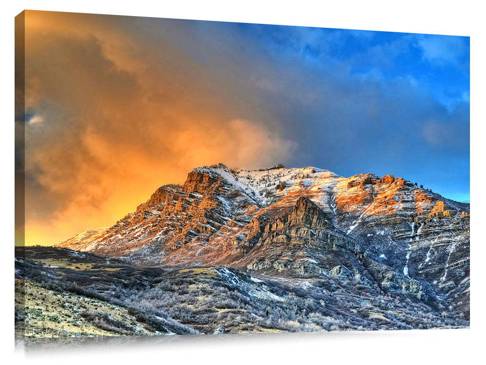 Winter-Sunset-Timpanogos-UT_c1