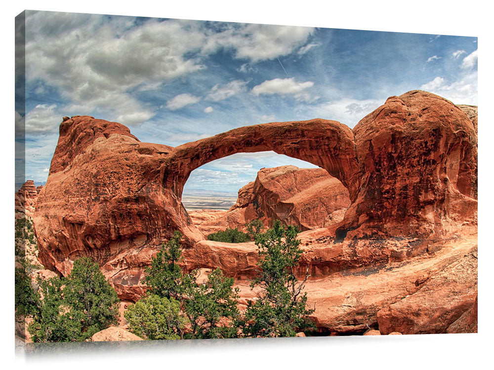 Double-O-Arch-Forward-Arches-NP-UT_c