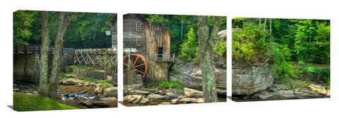 Glade-Creek-Mill_3d